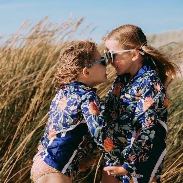 Wildflower Kids